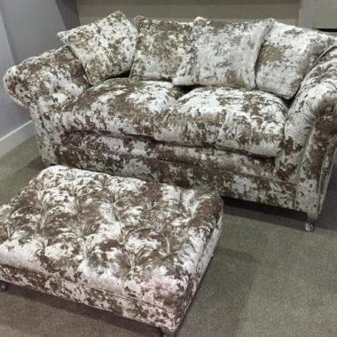 sofa-footstool